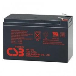 BATERÍA CSB GP1272 - 12V -...
