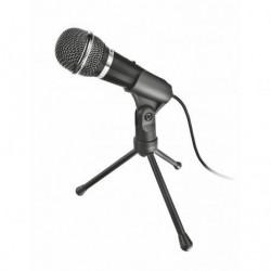 Micrófono Trust Starzz All...