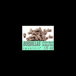 Boquilla V6 Extra Nozzle...