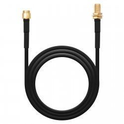Cable Prolongador Antena...