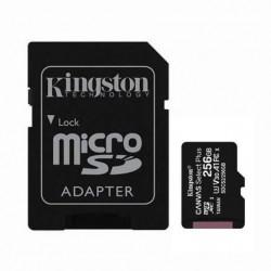 TARJETA MICROSD XC - 256GB...