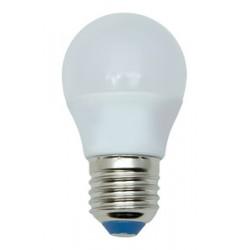 Bombilla LED E27 Esferica...