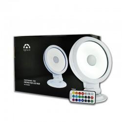 PROYECTOR 360 RGB IGLUX...