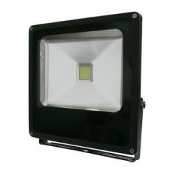 Foco LED  20W 6400K 12V SLIM