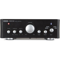Amplificador Hifi 2X 16W...