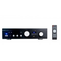 Amplificador Hi-Fi 2X...