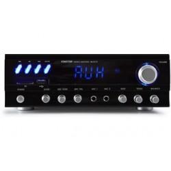 Amplificador Karaoke 2X...