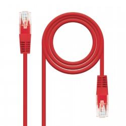 Cable Red Latiguillo...